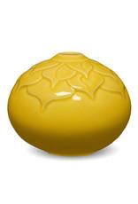 Amaco Celadon Marigold 1200˚c-1240˚C 473ml