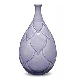 Amaco Amaco Celadon Lavender
