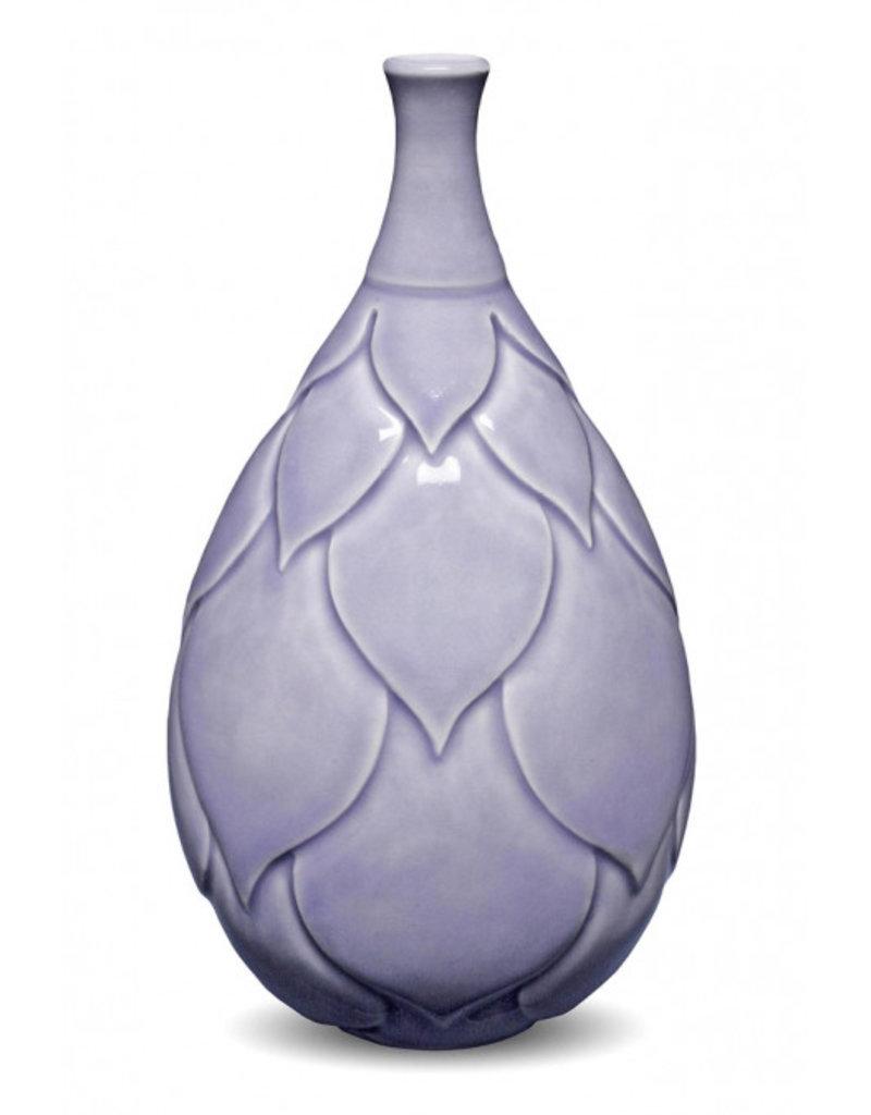 Amaco Celadon Lavender 1200˚c-1240˚C 473ml