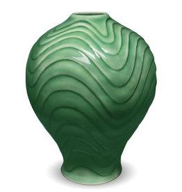 Amaco Amaco Celadon Jade