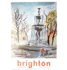 Argus Brighton (Katherine Smith), poster