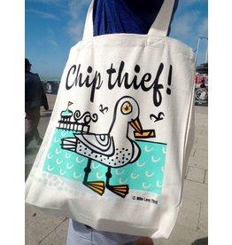 Chip Thief