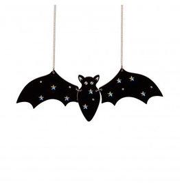 SCW16-BAT-N1