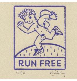 Run Free