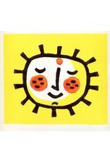 Lemon Sun