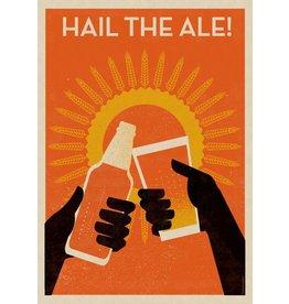 Hail the Ale