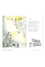 Cinderella - Revolting Rhymes