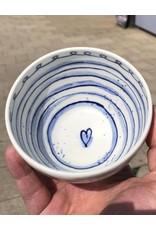 Sweetie bowl