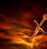 Die Kraft von Excalibur