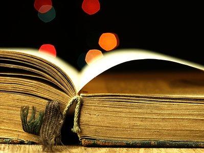 Akasha Chronik Lesungen