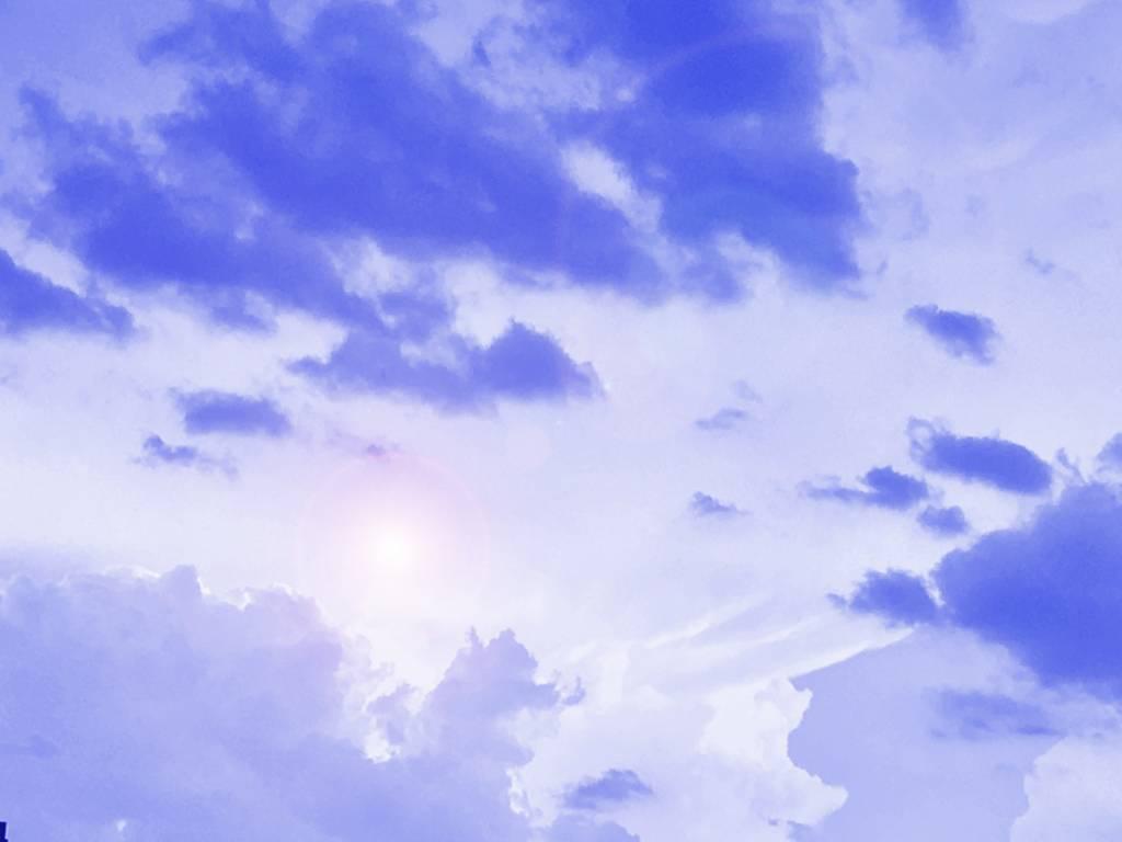 Solfeggio Heilfrequenzen