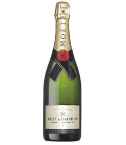 Moet & Chandon Moet & Chandon Imperial Brut 75cl