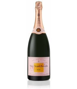 Veuve Clicquot Ponsardin Veuve Clicquot Rose 75cl