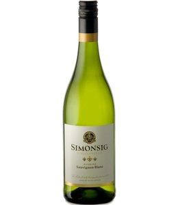 Simonsig Estate Simonsig Sunbird Sauvignon Blanc