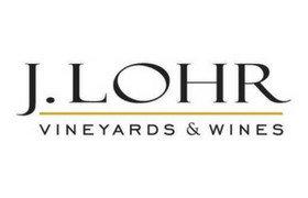 J. Lohr Winery
