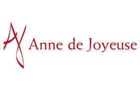 Anne de Joyeuse