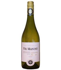 Viu Manent Viu Manent Chardonnay Reserva