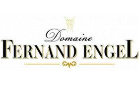 E.A.R.L. Engel Fernand & Fils