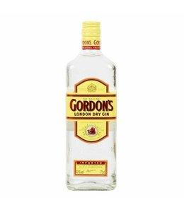 Gordon's London Dry Gin 0,35L