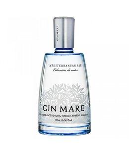 Gin Mare 0,7L