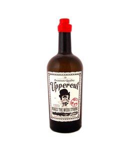 Uppercut Dry Gin 0,7L