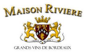 Maison Riviere