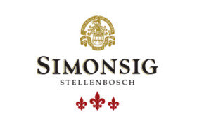 Simonsig Estate