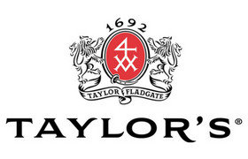 Taylor, Fladgate & Yeatman