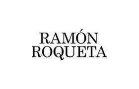 Bodegas Ramon Roqueta