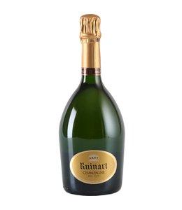 Ruinart Ruinart Champagne Brut 37,5cl