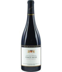 Bernardus Bernardus Pinot Noir 2012