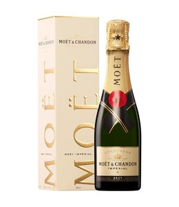 Moet & Chandon Moet & Chandon Imperial Brut in Giftbox 75cl