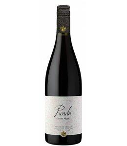 Wilhelm walch Prendo Pinot Noir Wilhelm Walch
