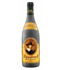 Faustino 1 Gran Reserva 2