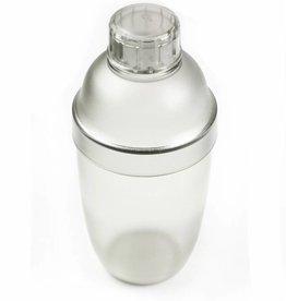 Cocktail shaker 530 cc