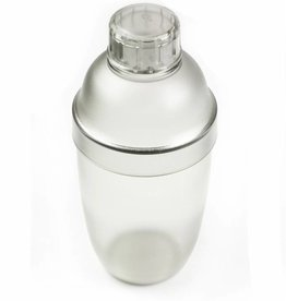 Cocktail shaker-becher 530cc