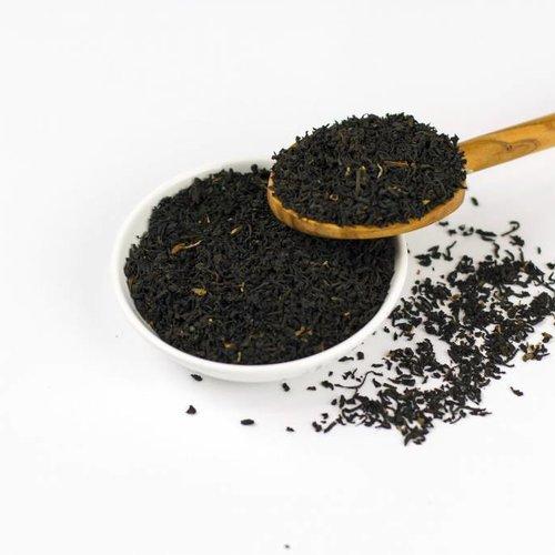 Eccellente tè nero assam