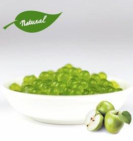Fruit Parels voor Bubbletea - Appel - ( 4 x 3.2kg )