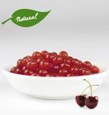 - Cerise - Perles de fruits  (  3.2kg )
