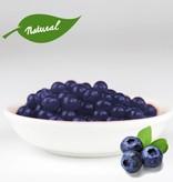 - Arándano - Perlas de Frutas ( 3,2 kg CUBOS)