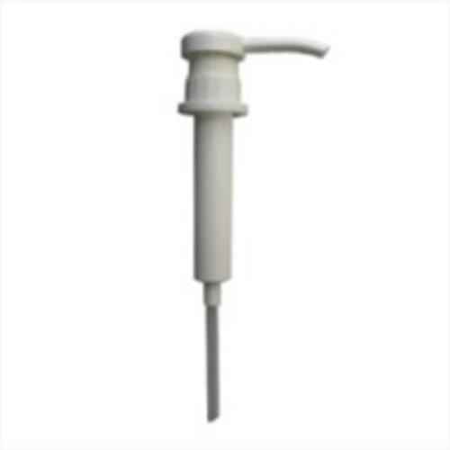 Pumpkopf für CLASSIC Sirupflashen