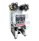 Sealingmachine