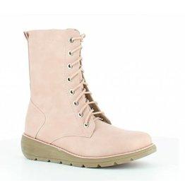 Heavenly Feet Heavenly Feet WALKER 2 Pink