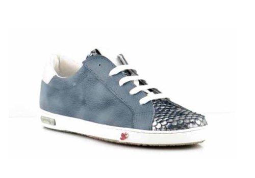 Felmini Felmini A136 Sneaker