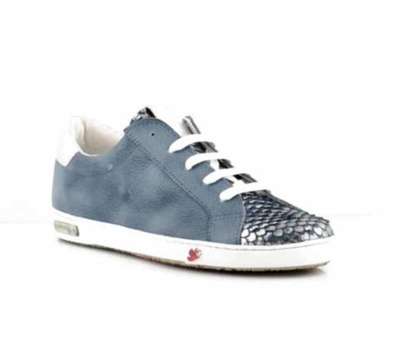 Felmini A136 Sneaker