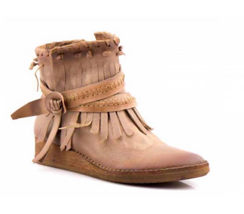 Felmini AO47 A/boot
