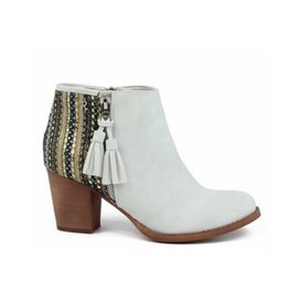 Refresh S/S Refresh 63265 HIELO S/S Ankle Boot