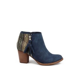 Refresh S/S Refresh 63265 S/S ankle Boot