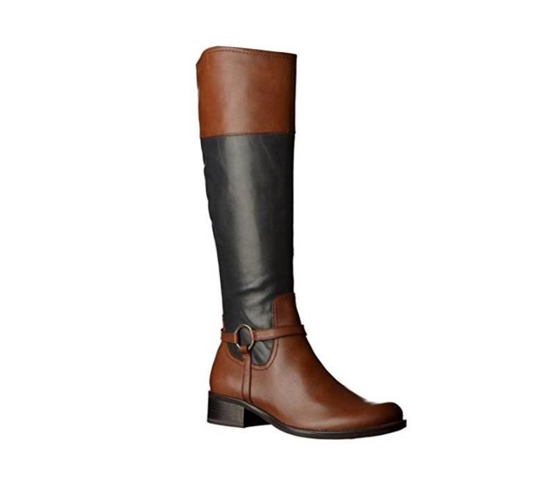 25534 Long Boots
