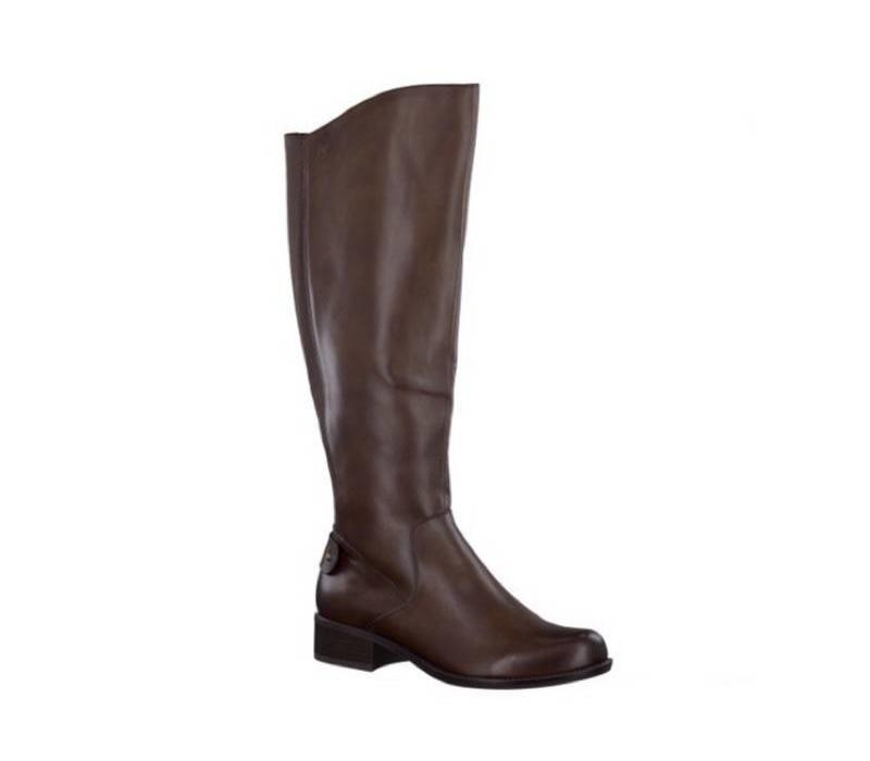 25503 Long Boots